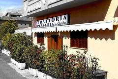 bg_Facciata