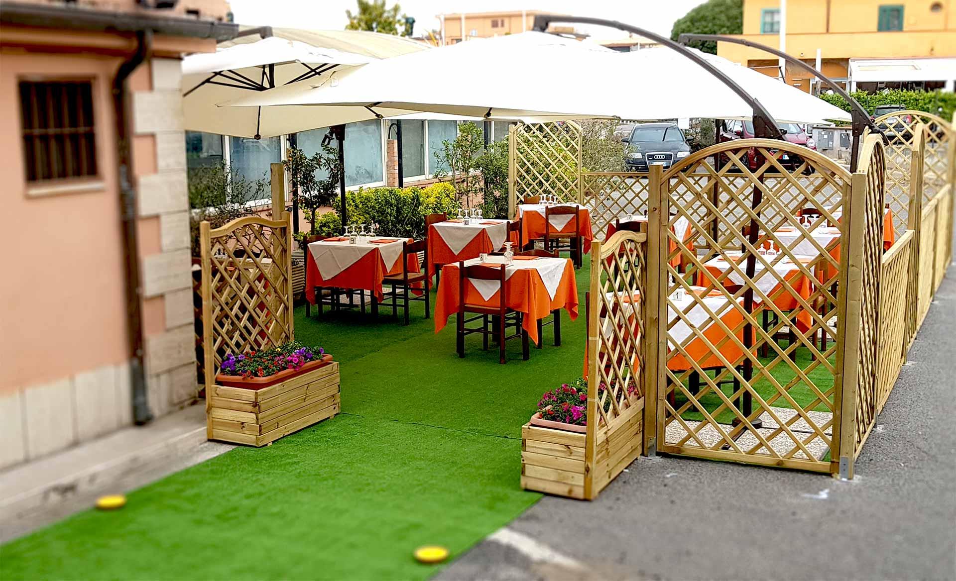 esterno_ristorante_torrimpietra_dacarlo